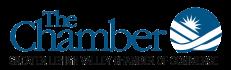 Lehigh Valley Chamber Logo